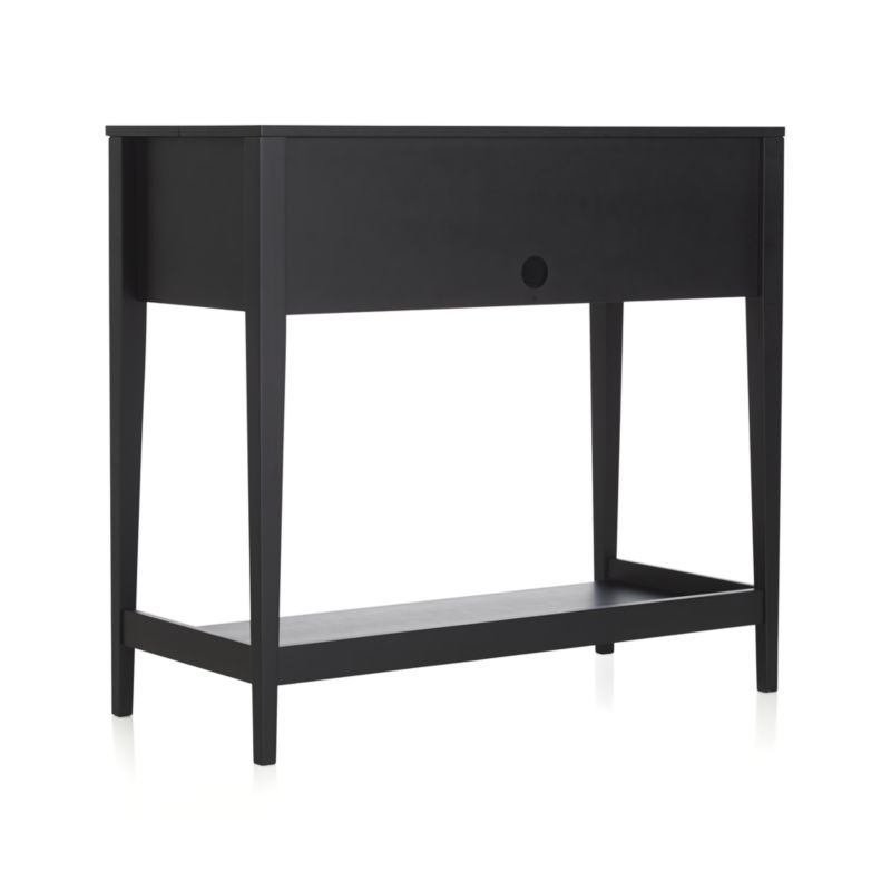 Wentworth Secretary Desk Crate And Barrel