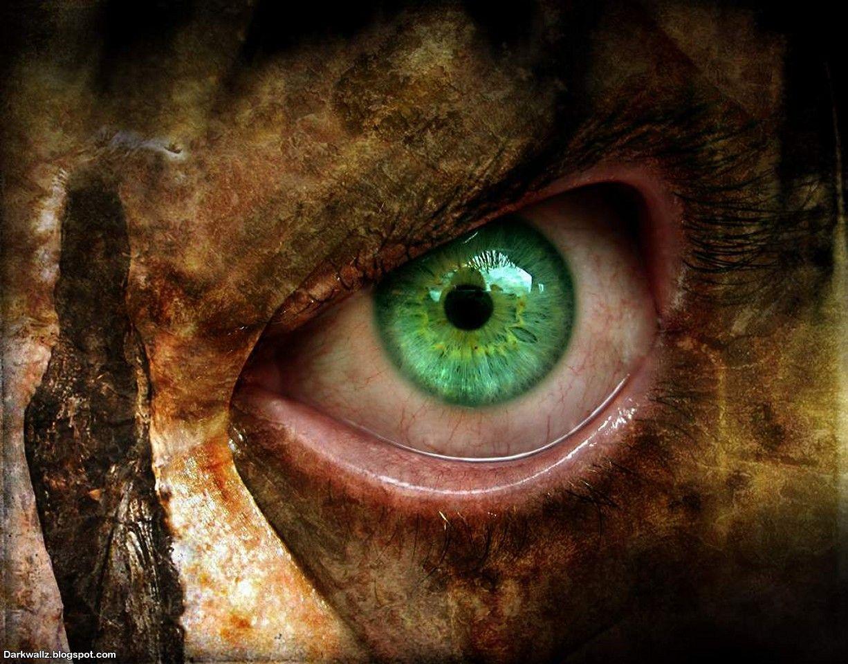 scary eyes Scary eyes | Scary Eyes Wallpapers 34 | Dark Wallpaper Download