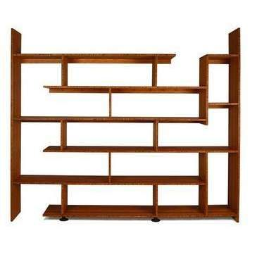 Best Modern Book Shelf Thisnext Room Divider Shelves Fabric Room Dividers Room Divider Walls