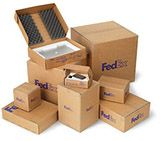 We have the expertise to help you pack and ship just about anything. And with prices starting at only $4.99, our professional packing services are the obvious choice for custom packing, fragile gifts, high-tech packing and more. Get peace of mind with The FedEx Office® Packing Pledge.