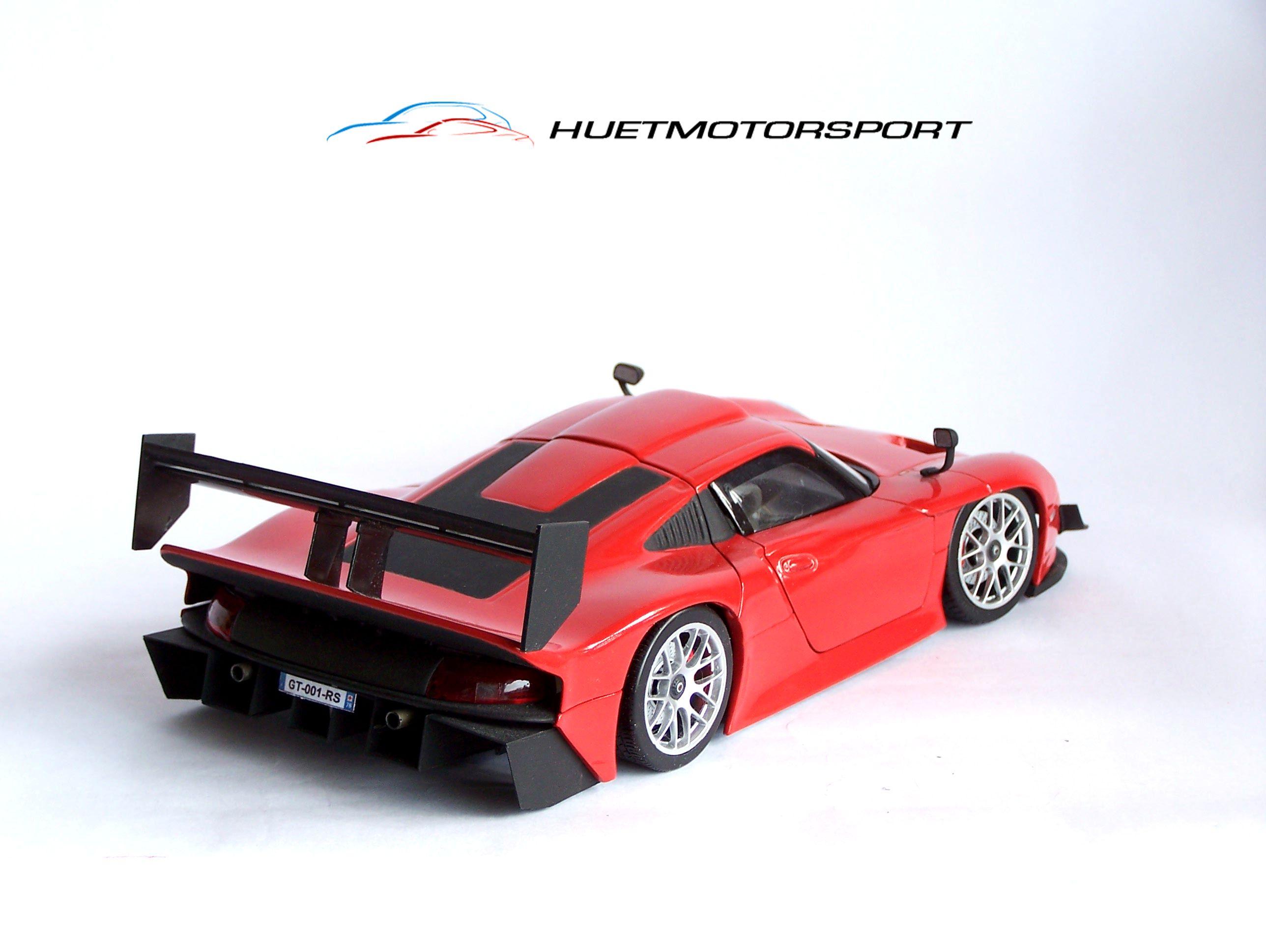 5db49389e8807bf8c3a6df9b9a677f53 Outstanding Maisto Porsche 911 Gt1 Le Mans 1998 Cars Trend