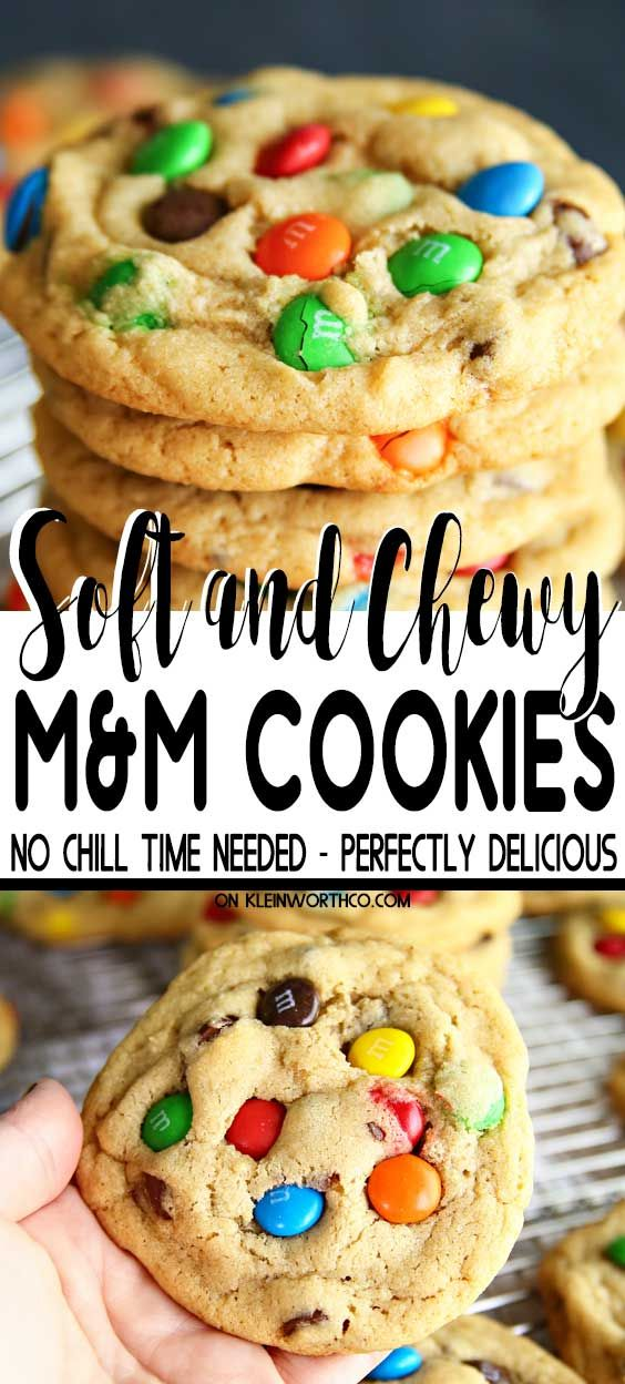 18 desserts For Parties cookies ideas