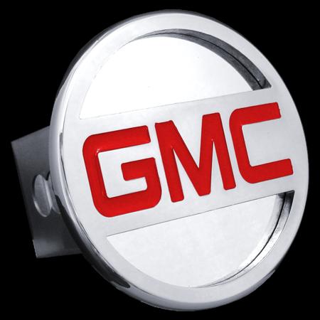 Auto Tires Trailer Hitch Exterior Car Accessories Plugs