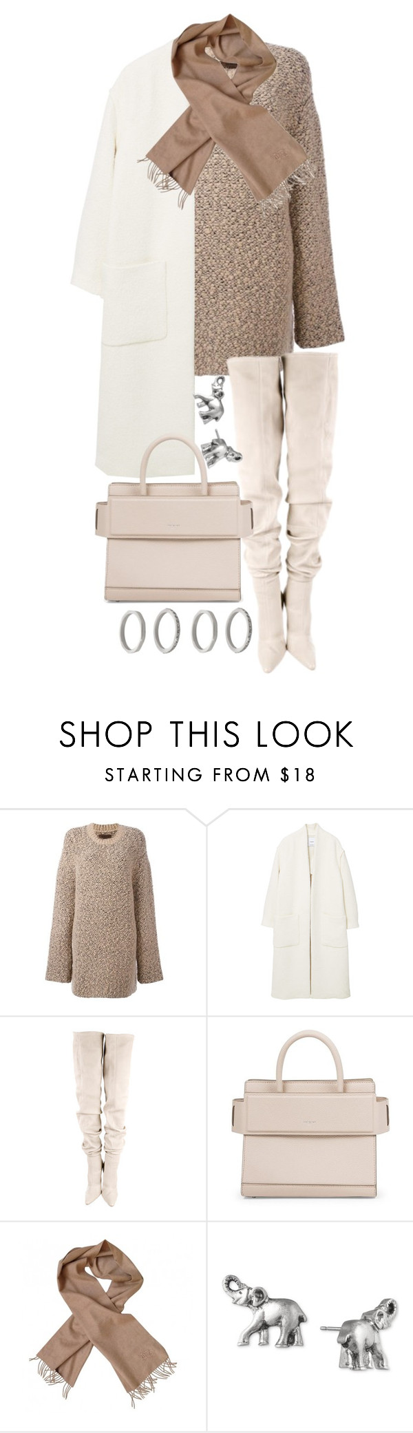 """""""Untitled #20965"""" by florencia95 ❤ liked on Polyvore featuring adidas Originals, MANGO, Gianvito Rossi, Givenchy, Burberry, Lonna & Lilly and Forever 21"""