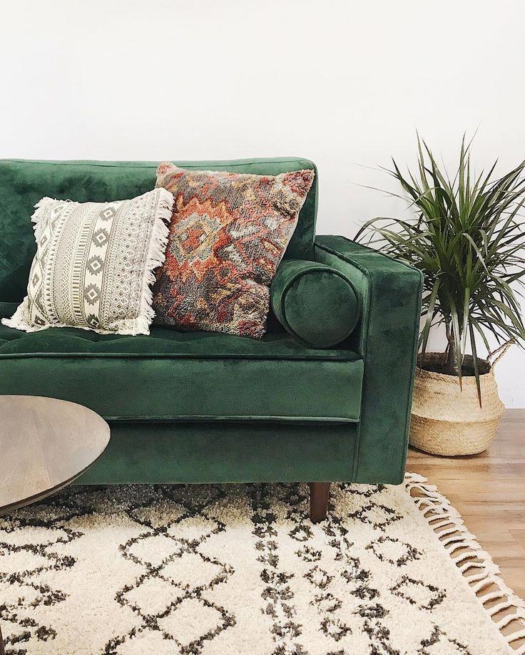 Cozyapartment Ideas: 20 Dreamy Home Decor Ideas That Will Mesmerize You