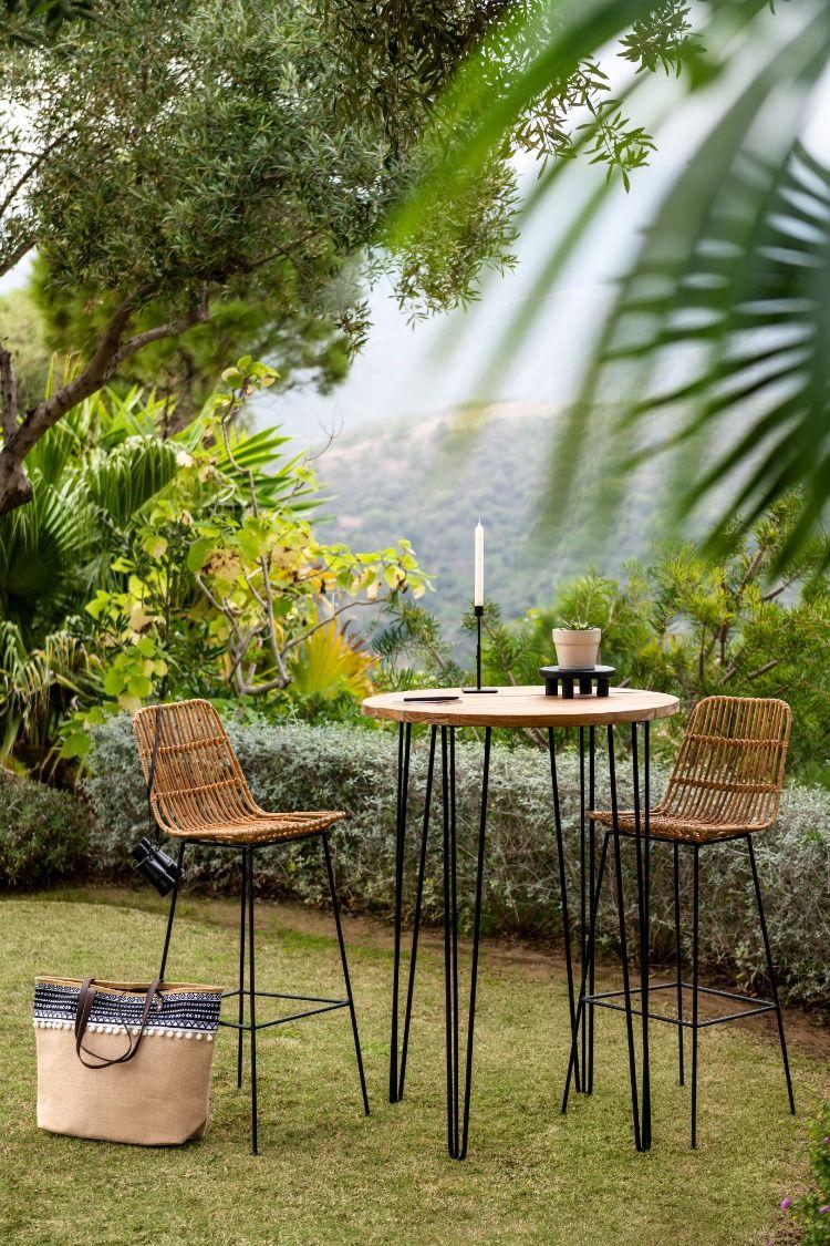Decoration De Jardin Pas Cher Gifi Mobilier Jardin Decoration Jardin Mange Debout Exterieur