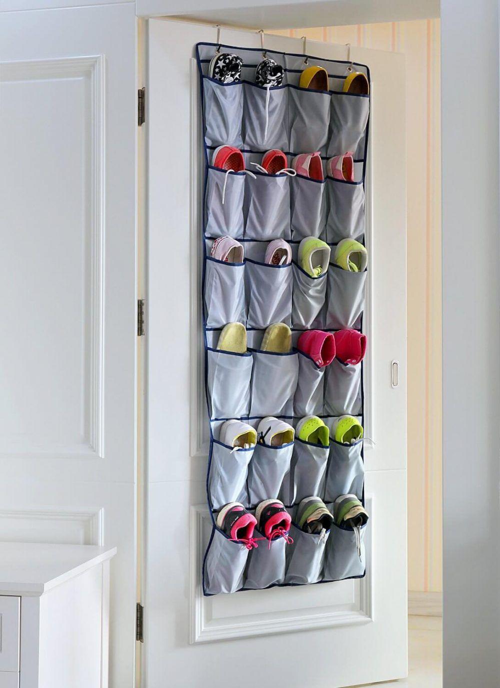 goodbye to all expensive racks with these diy shoe rack on wood shoe rack diy simple id=57115