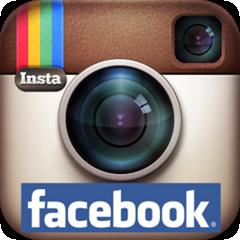 According to Mark Zuckerberg Facebook acquiring Instagram for $1 Billion  for more http://www.newsroster.net/2012/04/09/according-to-mark-zuckerberg-facebook-acquiring-instagram-for-1-billion/