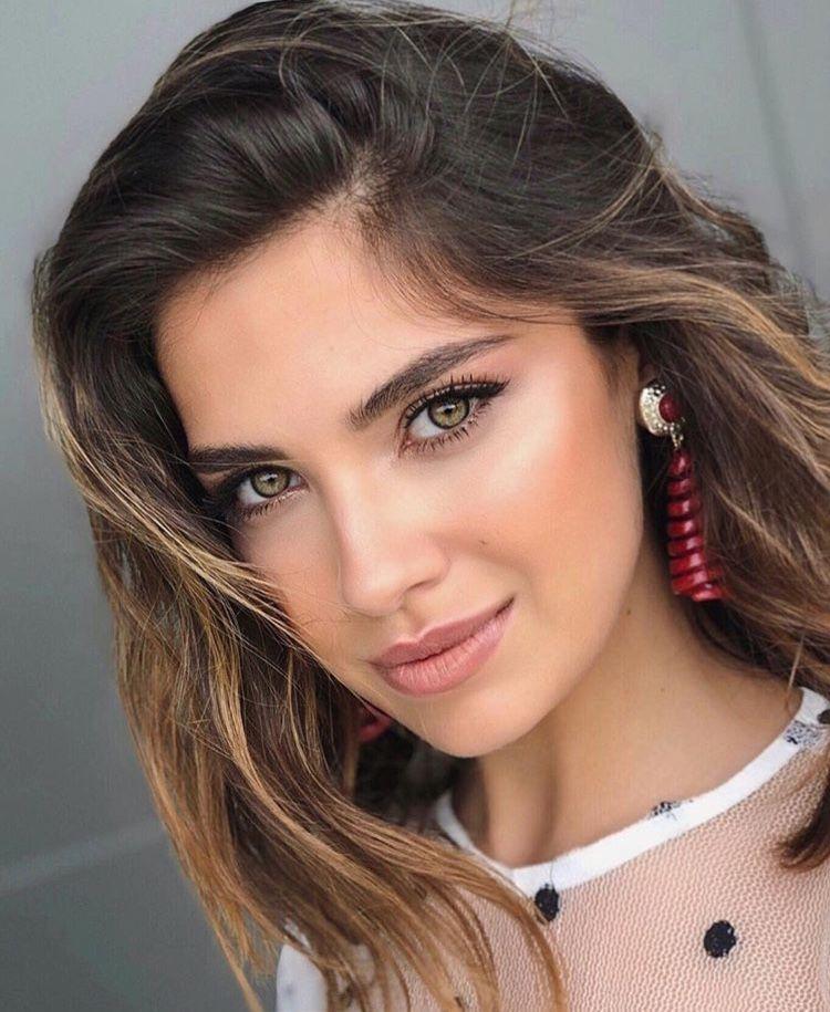 вышел турецкие модели и актрисы фото это