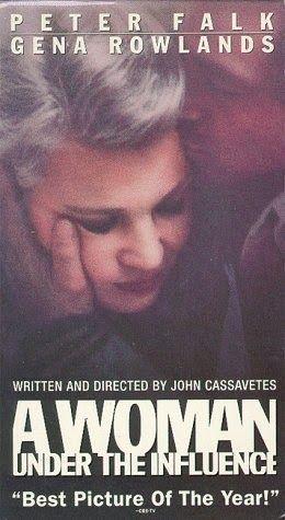 37 Recenzii Ideas Good Movies Movies Movie Posters