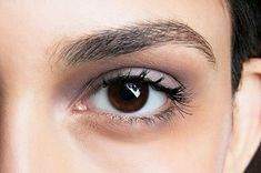 Sparse Eyebrows | Eyebrow Threading Places | The Eyebrow Place 20190317 - March 17 2019 at 01:24AM #sparseeyebrows