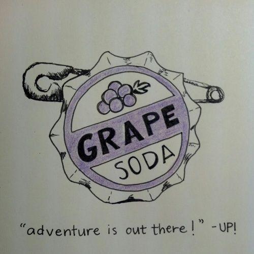 Disney Pixar Up | up # disney # pixar # adventure