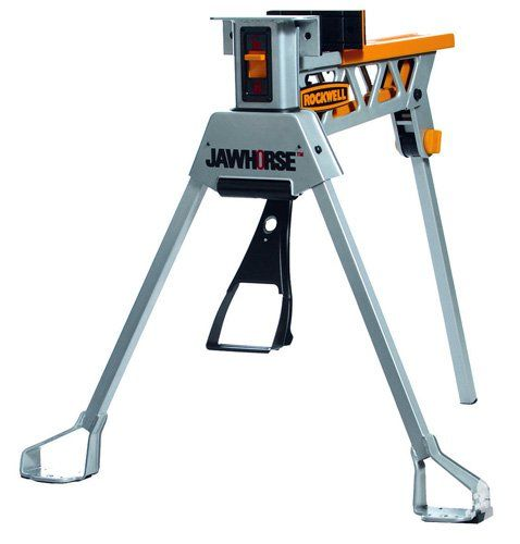 The 99 Best Tools for Guys Woodworking tools for sale, Used woodworking tools, Woodworking