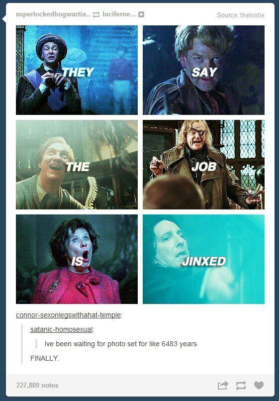 Harry Potter Memes Harry Potter Universal Harry Potter Funny Harry Potter Obsession