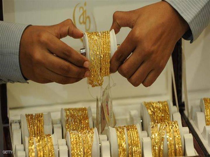 الذهب يرتفع 3 جنيهات تأثرا بالأسعار العالمية كتبت دينا خالد ارتفعت أسعار الذهب خلال تعاملات اليوم الإثنين 3 جنيهات مقارنة بأسعا Gold Rate Gold Equity Market