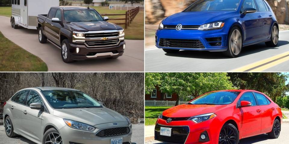 Pin by john rahimi on cash for cars sell car scrap car