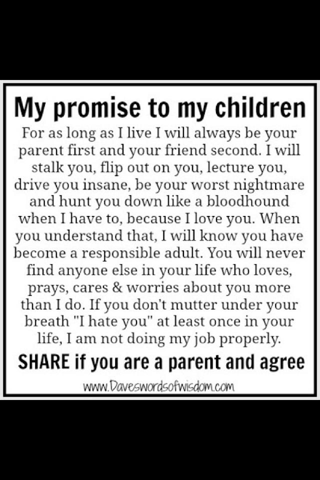 Pin Oleh Miyuraa Di Motivational My Children Quotes Dan Love My Kids