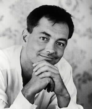 Rich Mullins Our God Is An Awesome God Wikipedia Rich
