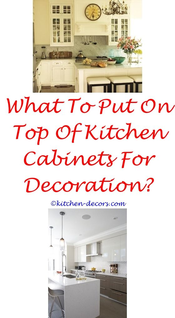 Copperkitchendecor Decorating Ideas For Large Kitchen Windows   Decorating  Kitchen Table For Spring. Vintagekitchendecor Western