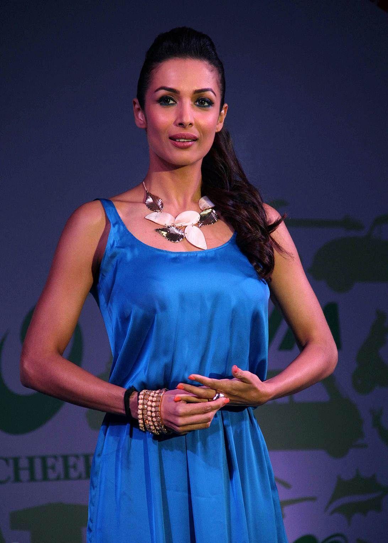 Malaika Arora Khan Full HD Images & Wallpapers Indian