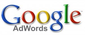 endring i AdWords  iProspect