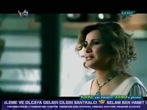 Yulduz Usmanova Yasar Seni Severdim Mp4 Music Incoming Call Screenshot Incoming Call