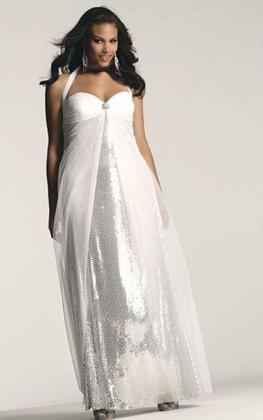 61db2cd6752 βραδυνα φορεματα για παχουλες τα 5 καλύτερα - Page 4 of 5 - gossipgirl.gr