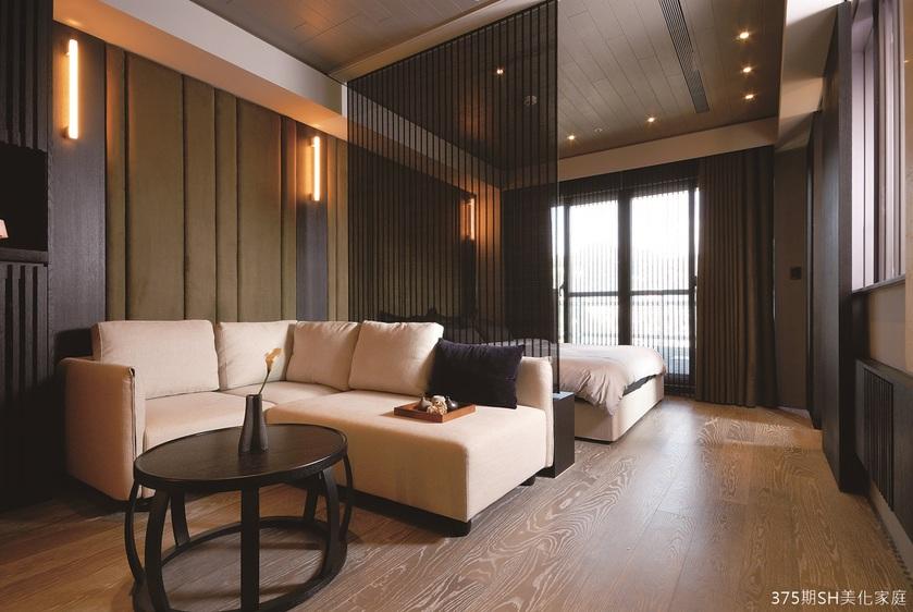 HomeMesh居家市集   渲染勢力新登場(5)認真上班回家也要認真玩 #Japanese-style #Style #profession #Design #indoor #Design ...