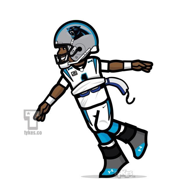 Cam Newton Pregame Airplane Ritual Tykes Co Cam Newton Cam Newton Panthers Carolina Panthers Logo Nfl
