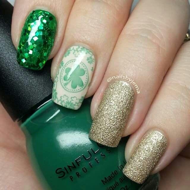 Wow nails   Wow nails, Nails, Beautiful nails