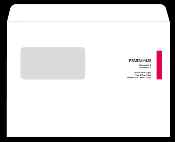 Editieren Sie Alle Kuverts Vorlagen Nach Ihren Personlichen Wunschen Und Vorstellungen Kuvertvorlage Briefumschlag Briefumschlag Kuvert Briefpapier Vorlage