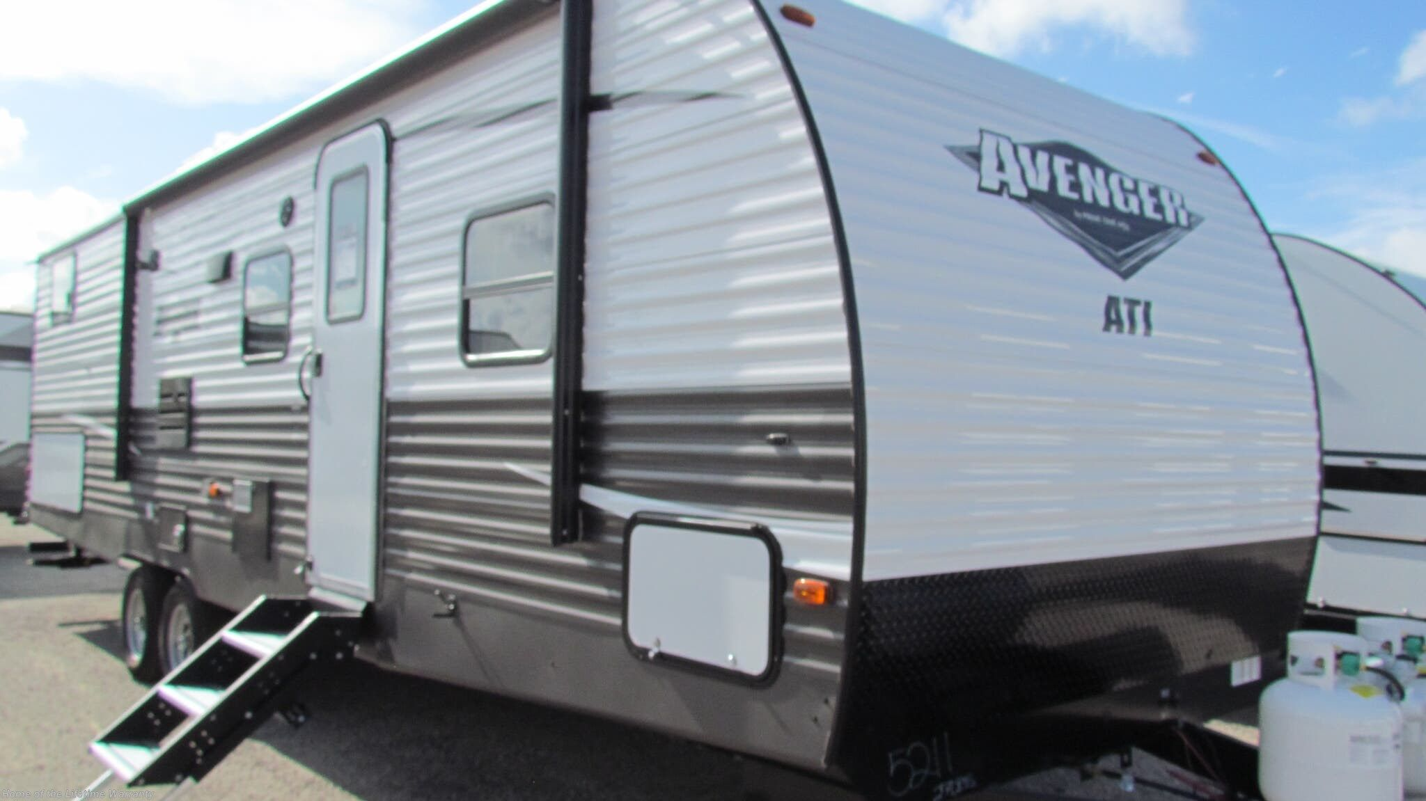 Rvs Travel Trailers Fifth Wheels More In Corpus Christi Tx Travel Trailer Fifth Wheel Recreational Vehicles