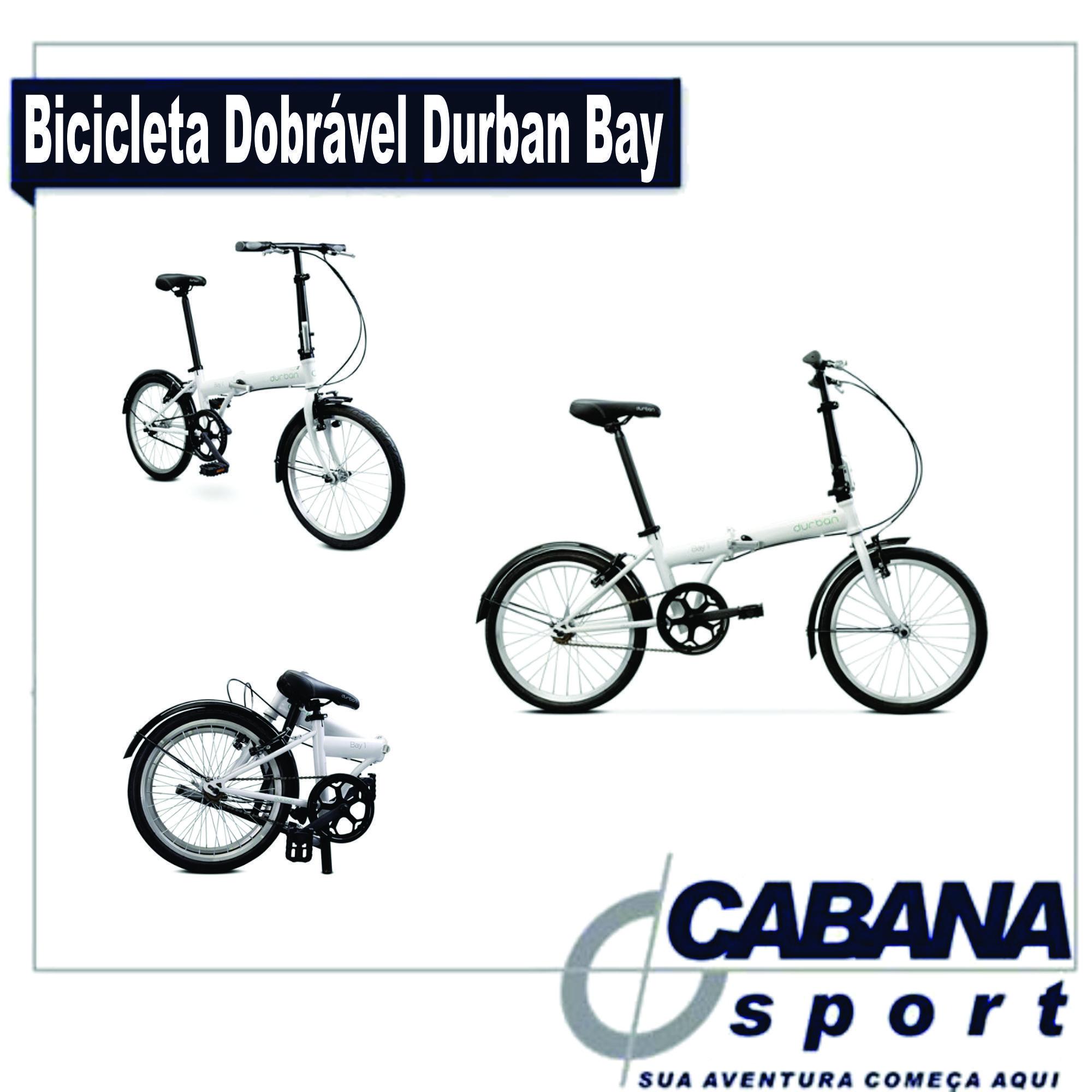 Vamos Pedalar ?  Bicicletas Dobráveis na Cabana Sport http://goo.gl/y2SdjA