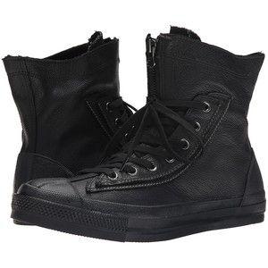dbcf755c31dd Converse Chuck Taylor Combat Boot X-Hi Boots