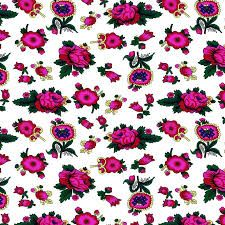 Flower Phone Wallpaper Eid Card Designs Eid Stickers