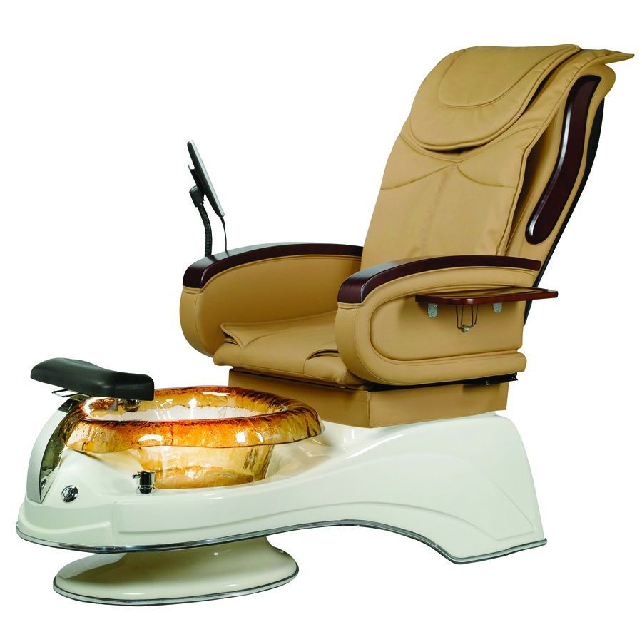 Ovation Spas Offers Up To 40% Off For Pedicure Chair. Unbeatable Price For  Spa