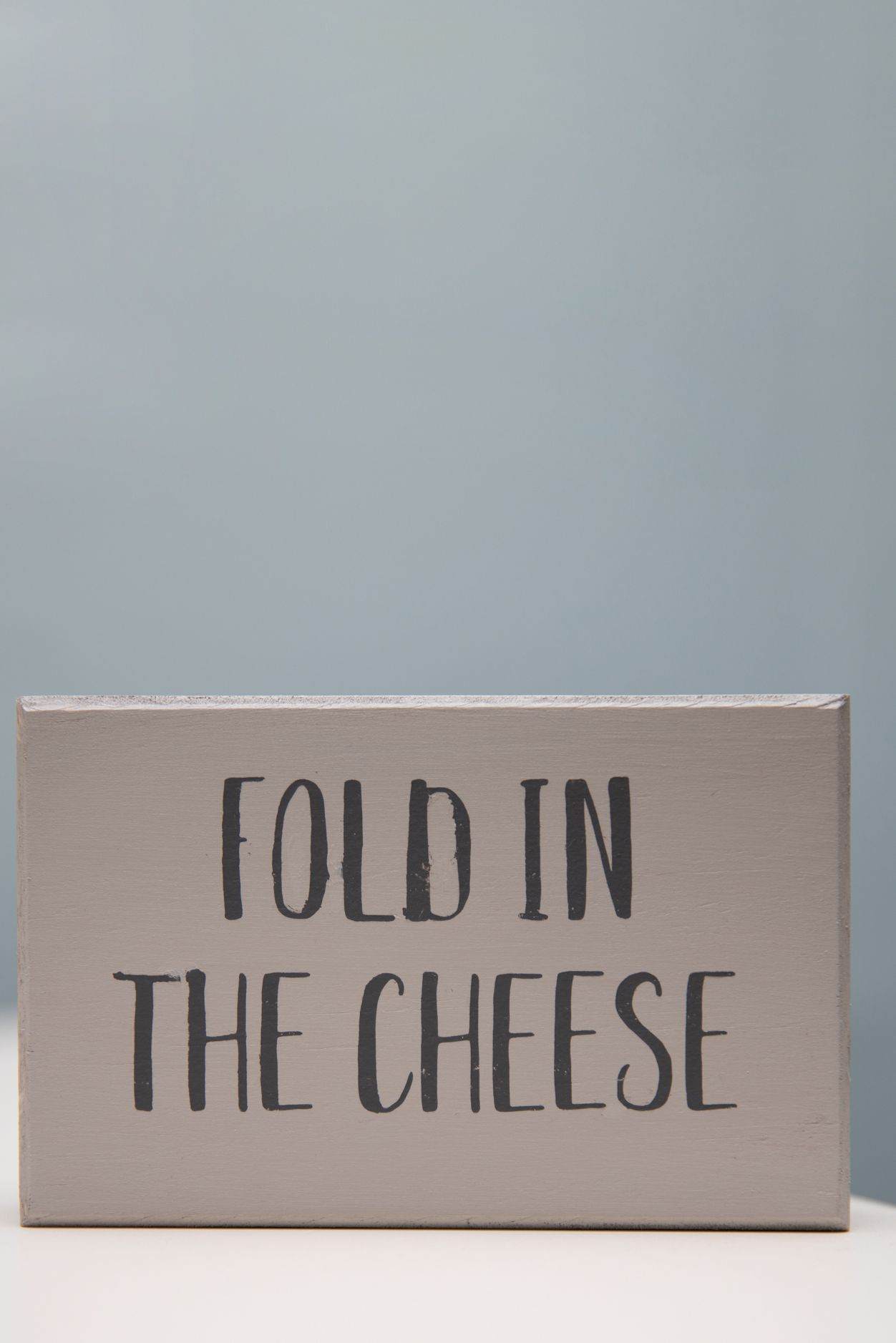 Schitt S Creek Fold In The Cheese Desk Sign Funny Quotes Etsy In 2020 Schitts Creek Funny Signs Sign Quotes