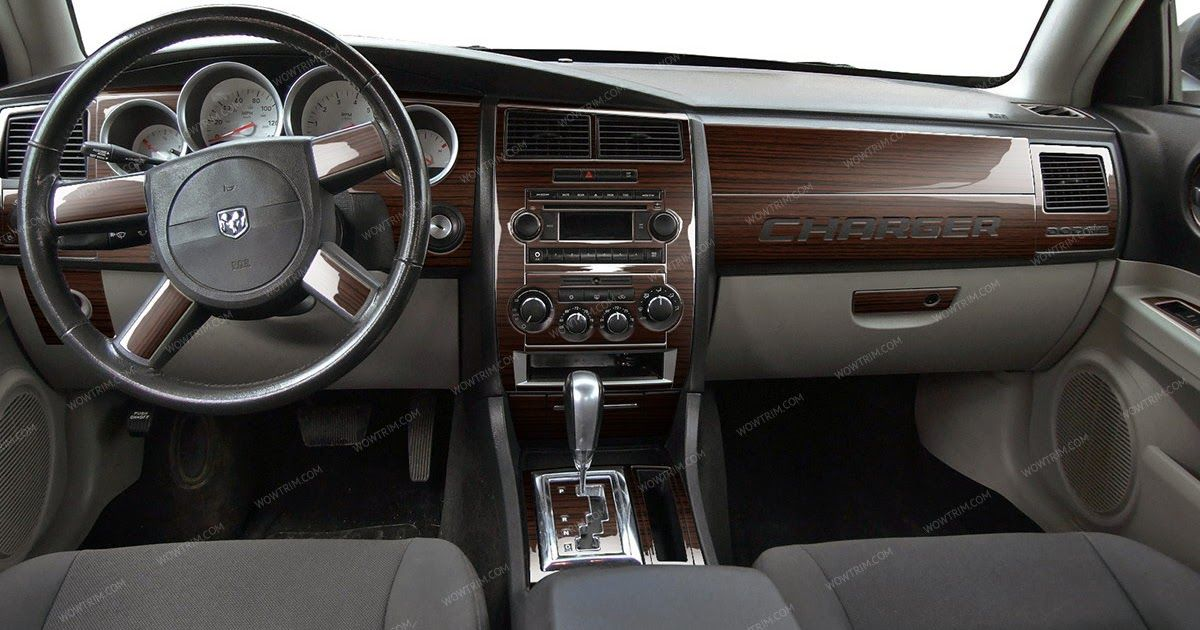 Pin By Your Dodge Charger On Color In 2020 Dodge Charger Interior Dodge Charger For Sale Dodge Charger Super Bee