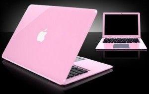 Toko Bagus Laptop Online Murah Di Surabaya Fones Celular