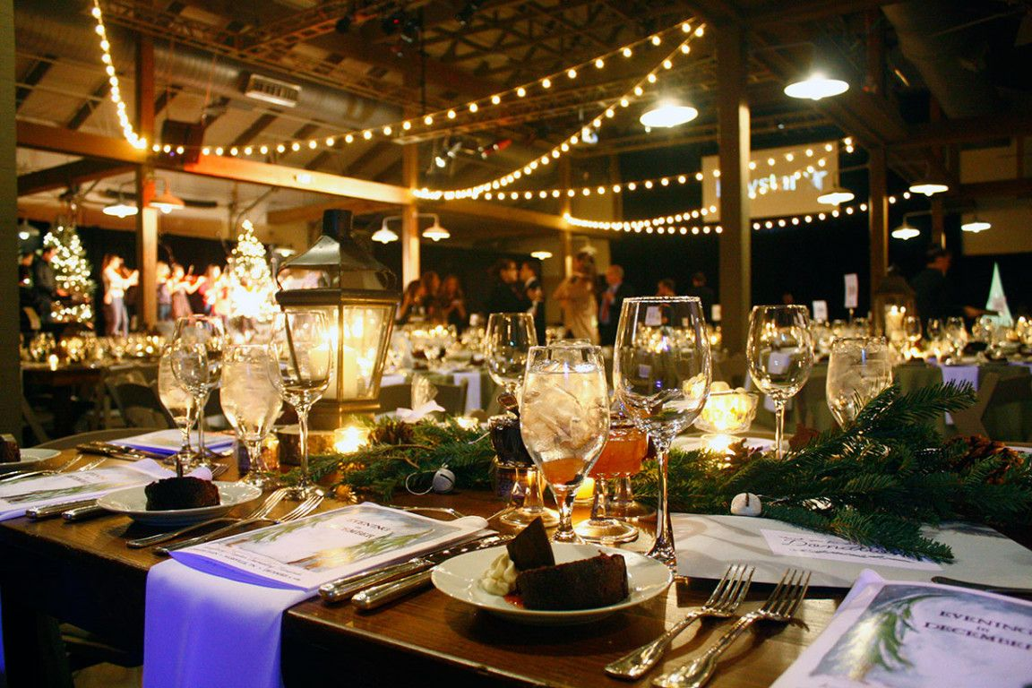 The Story Of Nashville Barn Wedding Venues Has Just Gone