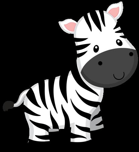 Pin by Lore.Conde on Jungle/ Safari Shower | Pinterest | Safari ...