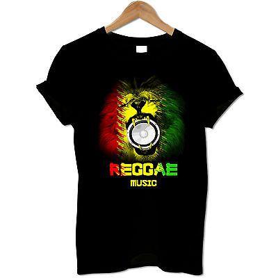 Of Jamaican Music Reggae Tone Roots Ska Lion 2 steady Rock judah aEIEHqnd