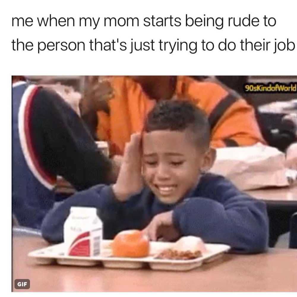 Image about memes in Random🍕 by P I T T A on We Heart It