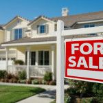 Sell your Home in Reunion, FL