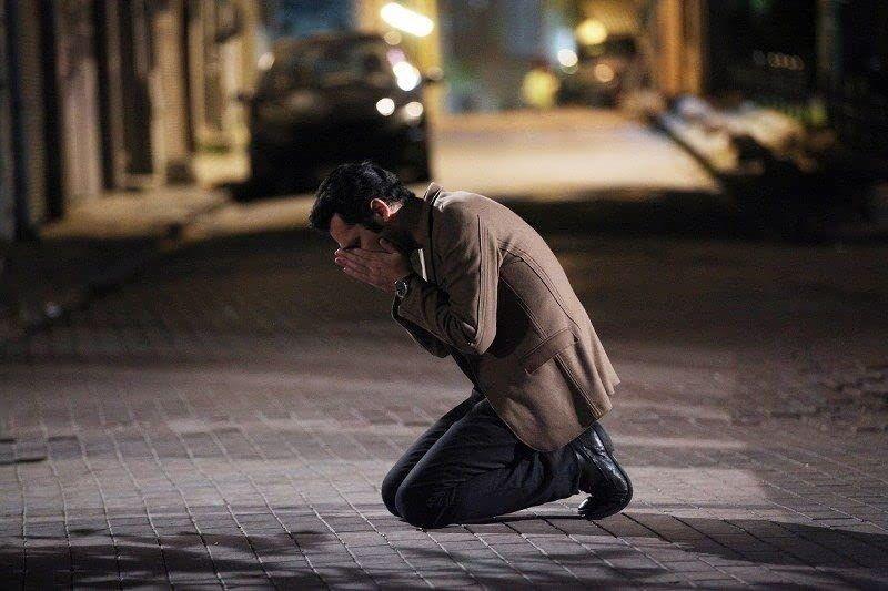 Suskunlar 2012 2021 Film Tv Dizileri Resimler