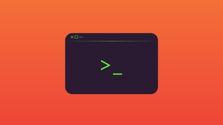 The Bash & Linux Command Line Tools | Unix in 2019 | Linux