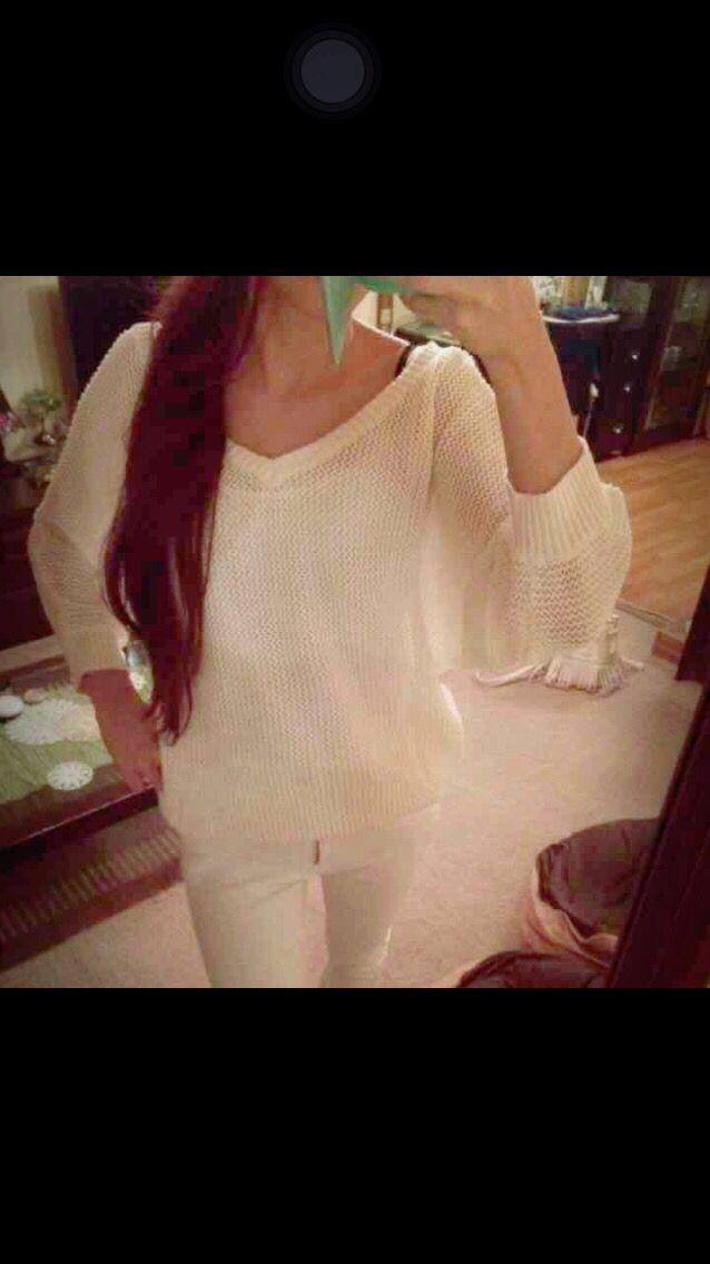 white on white★
