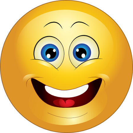 smiley emoticons clipart smiley emoticons clipart funny sticker rh pinterest co uk emoticons clipart emoticons clipart black and white