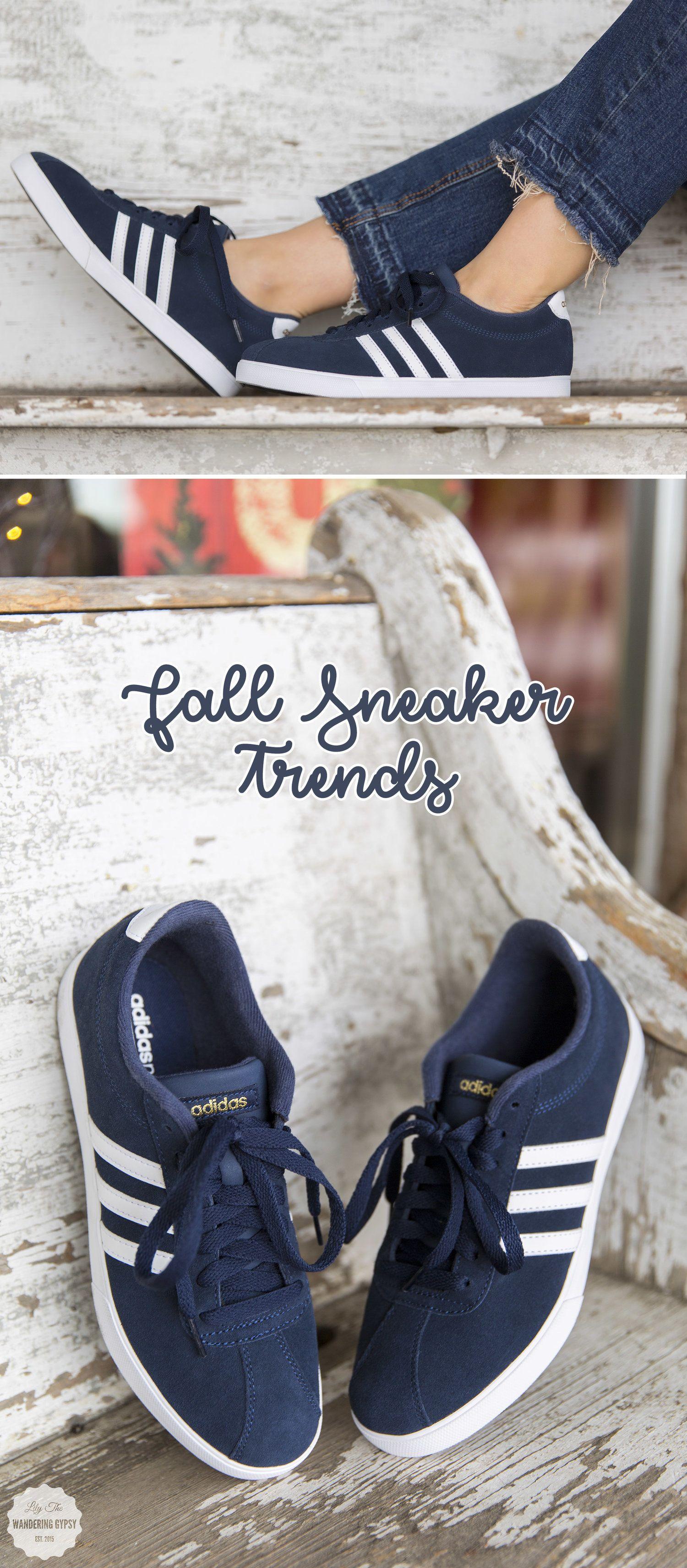 L'adidas scarpe amo per caduta con dsw moda pinterest