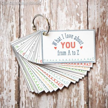 20 DIY Sentimental Gifts for Your Love | Gift, Christmas gifts and ...